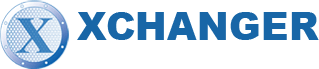 Xchanger Services Ltd