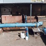 heat-exchanger-pipe-cleaning