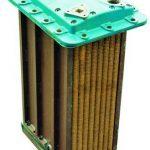 compressor-cooler