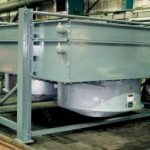 large-fin-fan-heat-exchanger