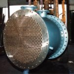 heat-exchanger-marine-shell