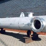 heat-exchanger-shell-and-tube