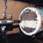 heat-exchanger-tube-pull