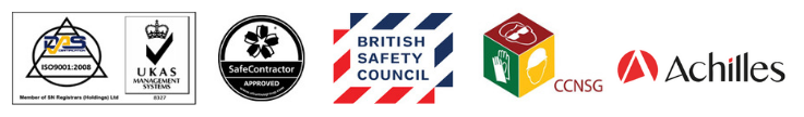 safety-accreditations-logos