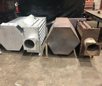 heat-exchanger-refurbishment
